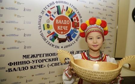 В Саранске прошёл заключительный день шахматного турнира «Валдо кече» – 2018