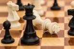 Саратовская область может стать шахматной столицей Поволжья