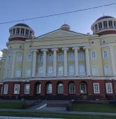 В Саранске открывается выставка о деятельности известного этнографа и коллекционера