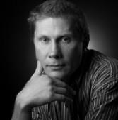 Человек звучащий: интервью с народным мастером Карелии  Дмитрем Деминым