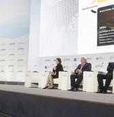 В Самарской области планируют создать научно-образовательный центр мирового уровня