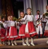 На телеканале «Моя Удмуртия» стартует детское шоу