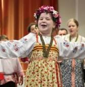 Культурно-досуговые учреждения примут участие в состязании за звание лучшего в Югре