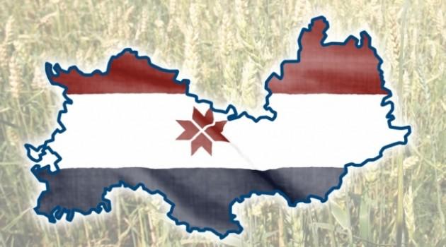 Мордовия отмечает День образования автономии