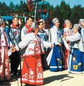 В Коми объявлен конкурс на создание песни о республике