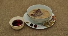Ненецкий суп официально объявили туристической достопримечательностью Ямала