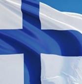 Завершилась Неделя финской культуры в Ижевске