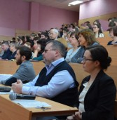 В Мордовском пединституте открыт Центр духовно-нравственной культуры и воспитания