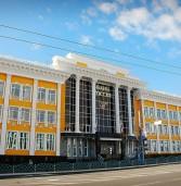 Школьники из Мордовии вышли в финал Всероссийской олимпиады по финансовой грамотности