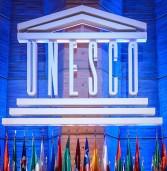 Программа школы из Ижевска попала в Топ-7 образовательных практик ЮНЕСКО