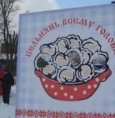Пятый республиканский фестиваль завершит череду зимних гастрономических событий в Удмуртии