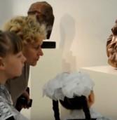 Ролик о мордовском музее борется за право стать «Дивом России»