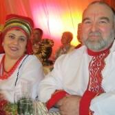 Обществу мордовского народа Удмуртии сегодня исполнилось 10 лет