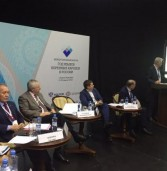 В Ханты-Мансийске обсудили культурно-образовательные условия сохранения языков коренных народов