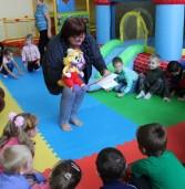 Сельские дома культуры Мордовии получили обновки