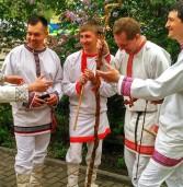 Мордовская «Торама» выступит на международном фестивале Tallinn Music Week 2019