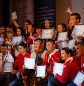Ямальская молодёжь проявит свои таланты в Тюмени