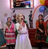 «Марий кас» прошел в Москве