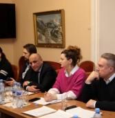 В Москве обсудили вопросы сохранения языков коренных малочисленных народов в современном мире