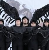 Обско-угорский праздник встречи весны проведут в «Торум Маа»