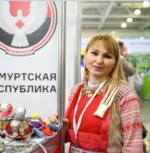 Туристический маршрут по промышленным предприятиям появится в Удмуртии
