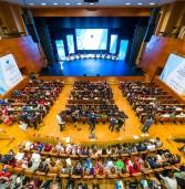 В Югре эксперты со всей России обсуждали вопросы сохранения языков