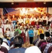 В Самаре устроят межнациональный праздник «Од ТолоньЧи»
