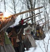 Жители Саранска найдут своих предков в новой исторической книге