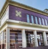 Национальный театр Мордовии отмечает 85-летие