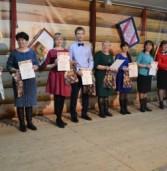 В Коми-Пермяцком этноцентре с размахом прошёл День открытых дверей