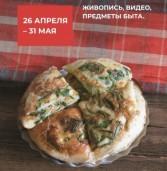 «Лудорвай» представит удмуртскую кухню и раскроет правила застольного этикета
