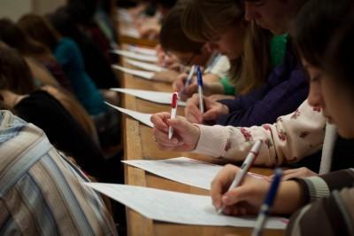 Жители России напишут диктант на мокшанском и эрзянском языках