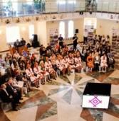 Стартовал финно-угорский студенческий форум «Богатство финно-угорских народов»