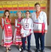 «Шумбрат, Бремен!»: участники конференции в Германии запомнили мордовское приветствие