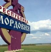 Республика Мордовия сотрудничает с Китаем в формате «Волга-Янцзы»