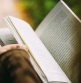 В Удмуртии впервые пройдет Литературный фестиваль