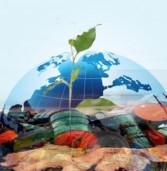 В Ижевске будет организована экологическая конференция «Отходы производства и потребления»