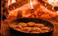 Фестиваль финно-угорской кухни «Быг-Быг» пройдет в Удмуртии