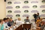 В Республике Коми стартовал летний туристский сезон