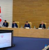 В Перми обсудили национальную политику в ПФО