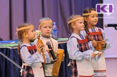 Впервые в Коми летняя площадка для школьников будет организована на территории театра
