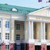 Фестиваль этнокультурных школ состоится в Ижевске