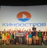 Санкт-Петербург ждет творческие коллективы из любого уголка России