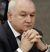 В российском законодательстве может появиться понятие «этнопредпринимательство»
