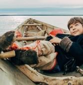 Названы победители конкурса «Дети России-2019»