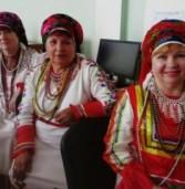 В Севастополе впервые провели фестиваль родных языков