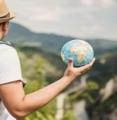 Лучшие туристические «Маршруты года-2019» представят в октябре в Ижевске в финале премии