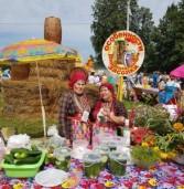 Гастрономический праздник пройдет в Удмуртии