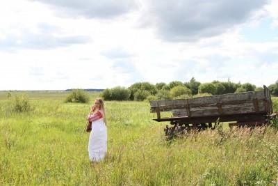 Мордовская «Торама» презентует новый клип