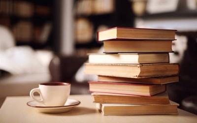 онкурс «Лучшее литературное произведение 2019 года на удмуртском языке» состоится в Удмуртии